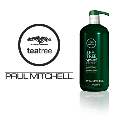 Paul Mitchell Hair Care Products
